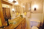 422 French Road bathroom1