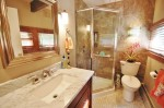 422 French Road bathroom2