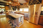 422 French Road kitchen1