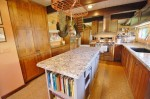 422 French Road kitchen2