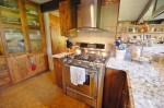 422 French Road kitchen3