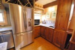 422 French Road kitchen5