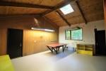 6 Cavan Way studio1