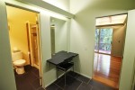 6 Cavan Way bathroom3