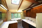 6 Cavan Way kitchen2