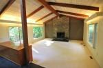 6 Cavan Way livingroom2