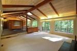 6 Cavan Way livingroom3