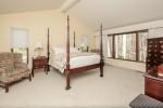 78 Mountain Road bedroom1