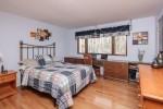 78 Mountain Road bedroom2