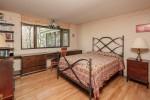 78 Mountain Road bedroom3
