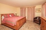 78 Mountain Road bedroom4