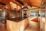 78 Mountain Road kitchen1