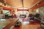 78 Mountain Road livingroom1