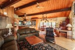 78 Mountain Road livingroom2
