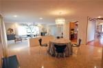 240 Hibiscus diningroom