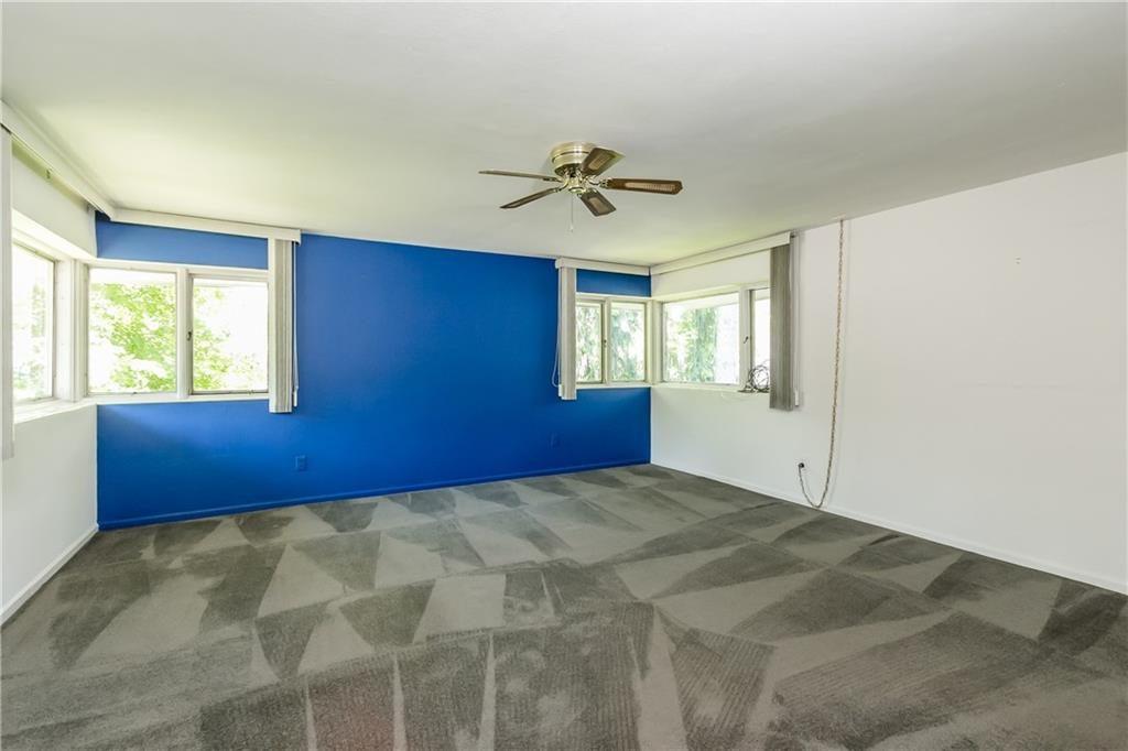 835 Allens Creek Rd-bedroom